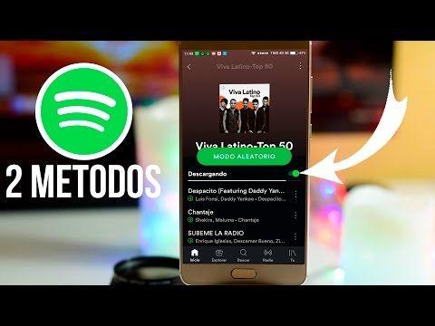 TOP 4 APPS HACKEADAS CON TODO ILIMITADO -2017 | spotify gratis 2017,netflix gratis 2017,youtube red - YouTube