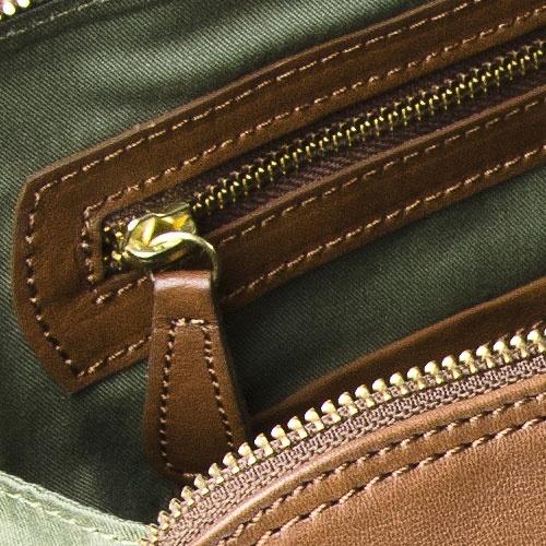 13 inch Dames laptoptas Juliet - Interieur zeer luxe afgewerkt | BeauBags