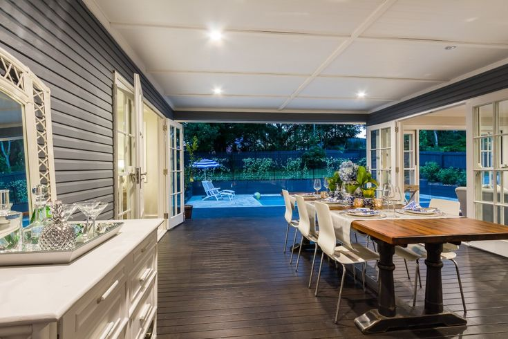 AUCTION – ROCHEDALE SOUTH | Cape Cod Residential