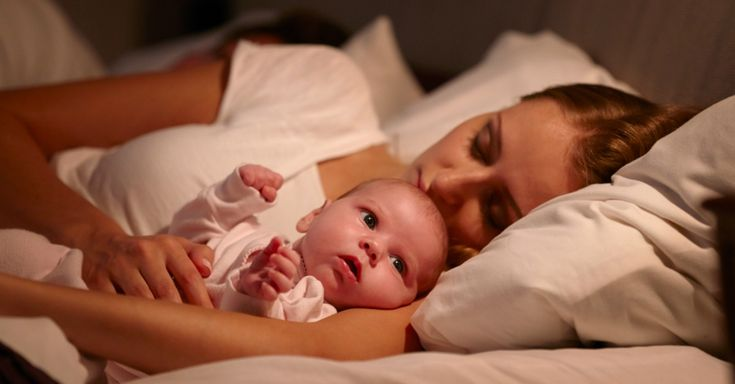 Ce inseamna sa fii mama? O explicatie pe care toti ar trebui sa o citim