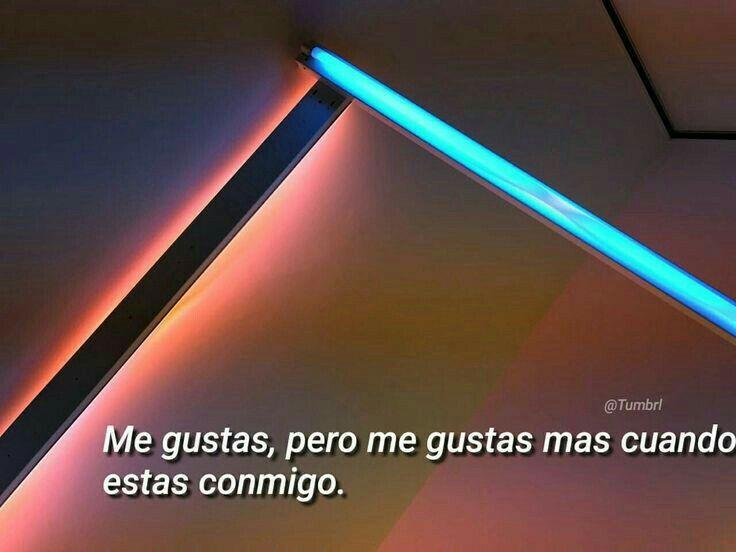 R.D.S. ♥♥♥ :'c