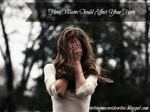 Villains. One of the hardest characters to write. Why? Let's dive into that and discover more about villains than the typical stereotype. vil·lain ˈvilən/ noun noun: villain; plural noun: villains ...