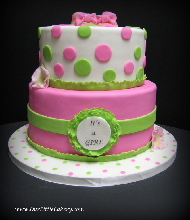 Best Birthday Cakes In Fresno Ca Image Collection