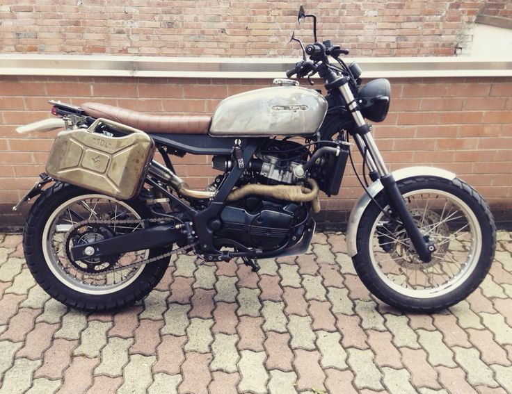 bmw f650 scrambler iamoto factory iamoto garage pinterest bmw. Black Bedroom Furniture Sets. Home Design Ideas