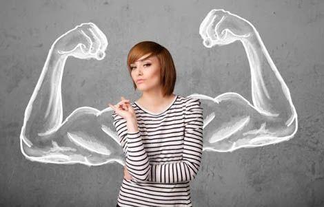 13 věcí, které psychicky silní lidé nedělají