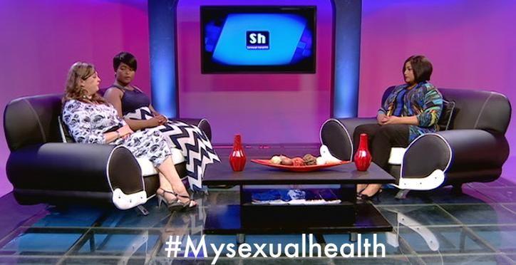 @positivegp #MySexualHealth
