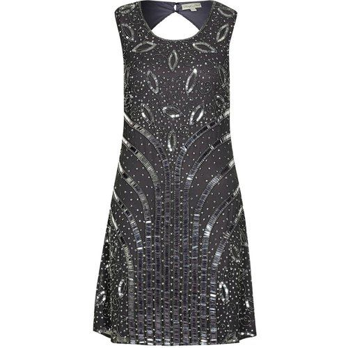 http://www.okazje.info.pl/okazja/odziez-i-obuwie/frock-and-frill-anika-sukienka-koktajlowa-ff421c01e-102-.html