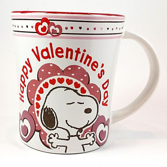 111 best coffee mugs images on Pinterest | Coffee cups, Coffee mugs ...