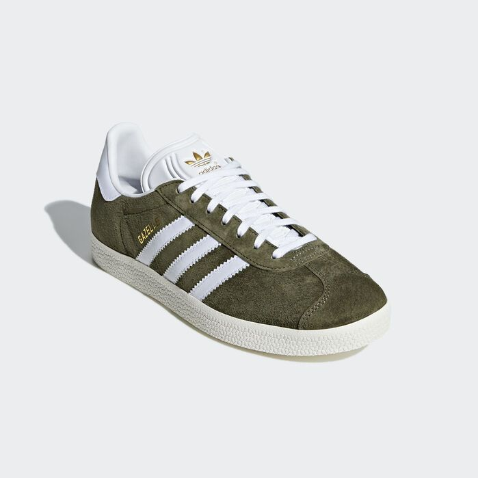 Gazelle Shoes   Adidas shoes women