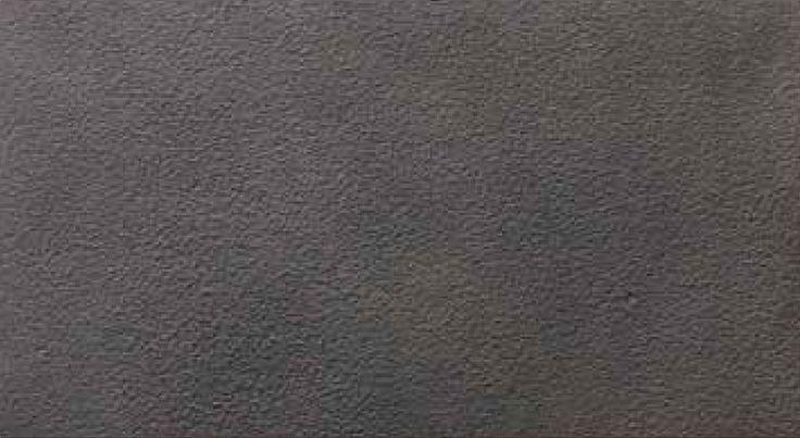 Colours and Texture   Revelstone Jura