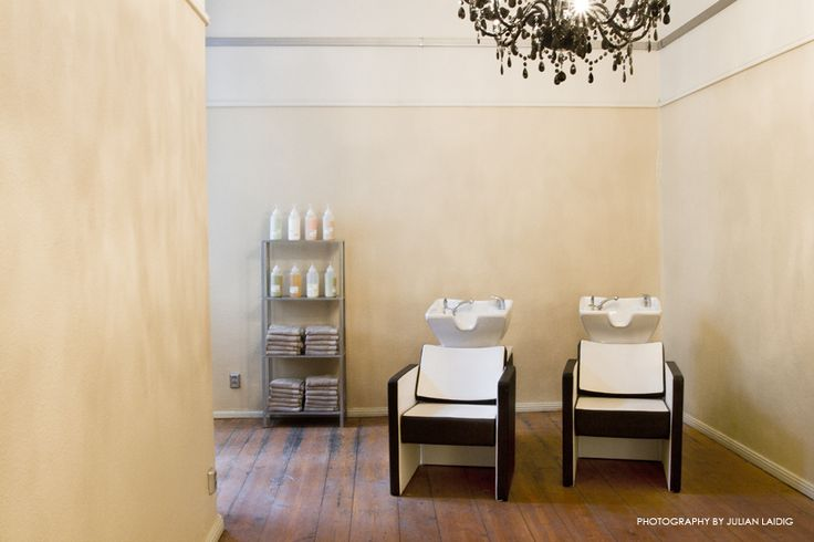 ber ideen zu friseureinrichtung auf pinterest. Black Bedroom Furniture Sets. Home Design Ideas