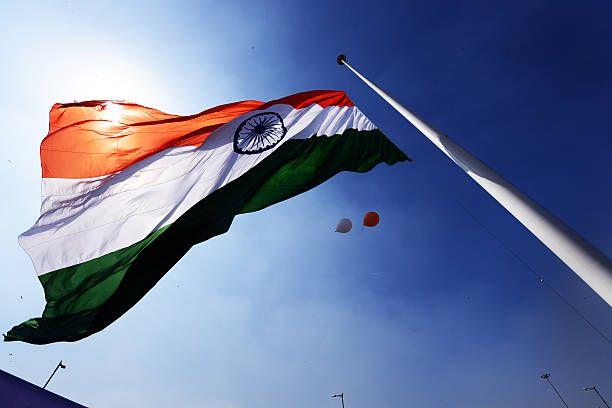 Indian Flag Images 3d Free Download Indian Flag Images Hd Wallpaper For Pc Indian Flag Images Wallpapers I Indian Flag Wallpaper Indian Flag Images Indian Flag