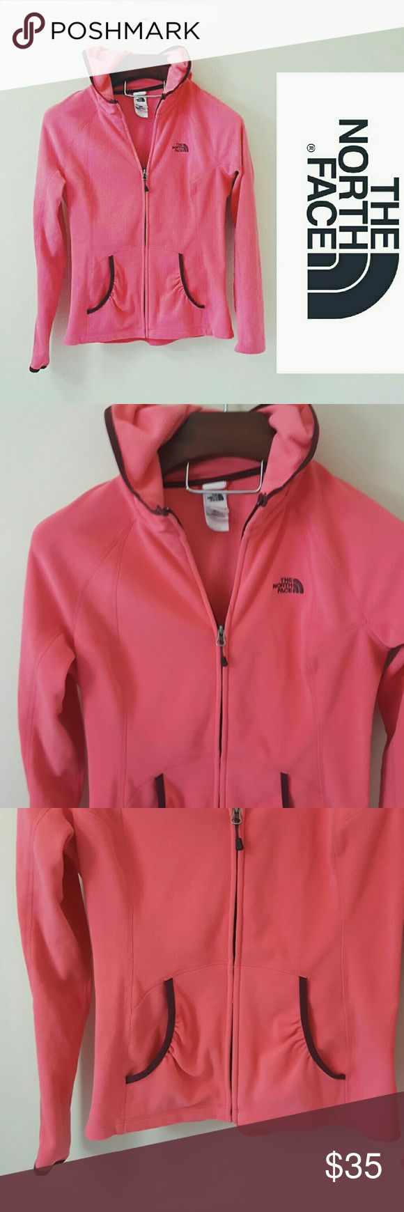 17 Best ideas about Pink Zip Ups on Pinterest | Black and white ...