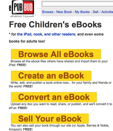 best pdf to kindle converter online