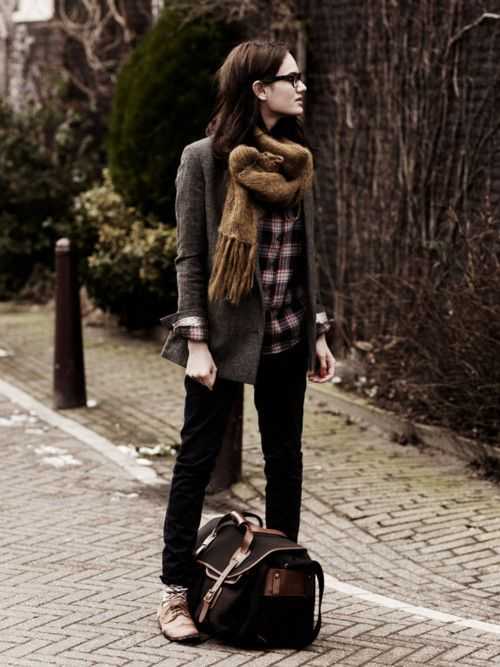That bag...  I want