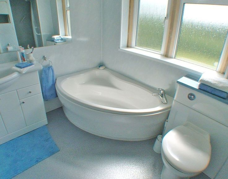 Small Bathroom With Tub Plans Inspiration Decorating Design