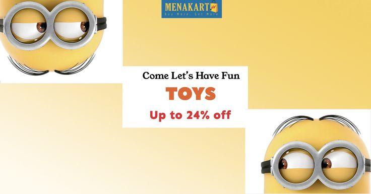 Shop for Toys online at Menakart #toys #games #kidsstore #toystore #online #shopping #menakart #dolls #rc #cars #Disney