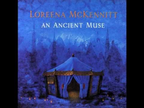 Best 25 Loreena Mckennitt Ideas On Pinterest Celtic