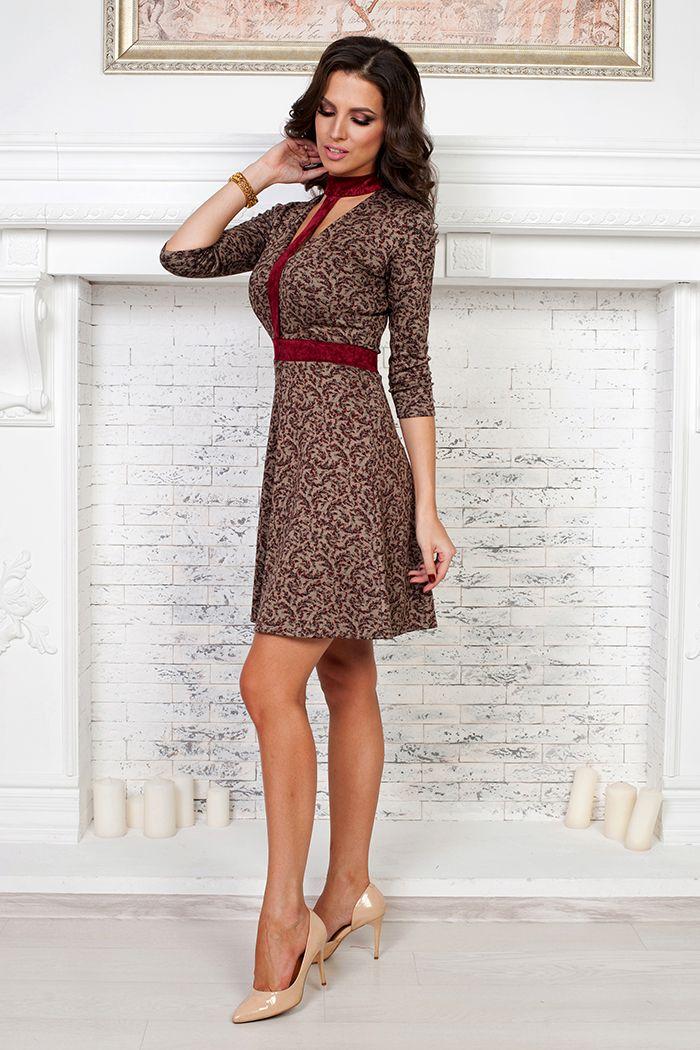 Новосибирск платья анжела