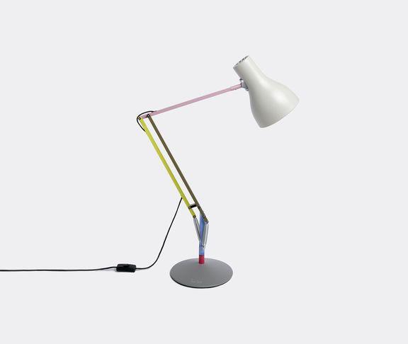 Type75™ Desk Lamp - Paul Smith Edition 1 Eu