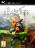 PC Digital Download (Steam Key) - Bastion | Play now via Steam Key!