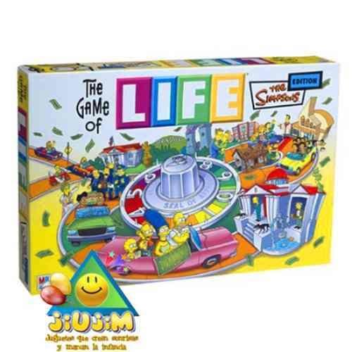 Life flash flash juego de la vida