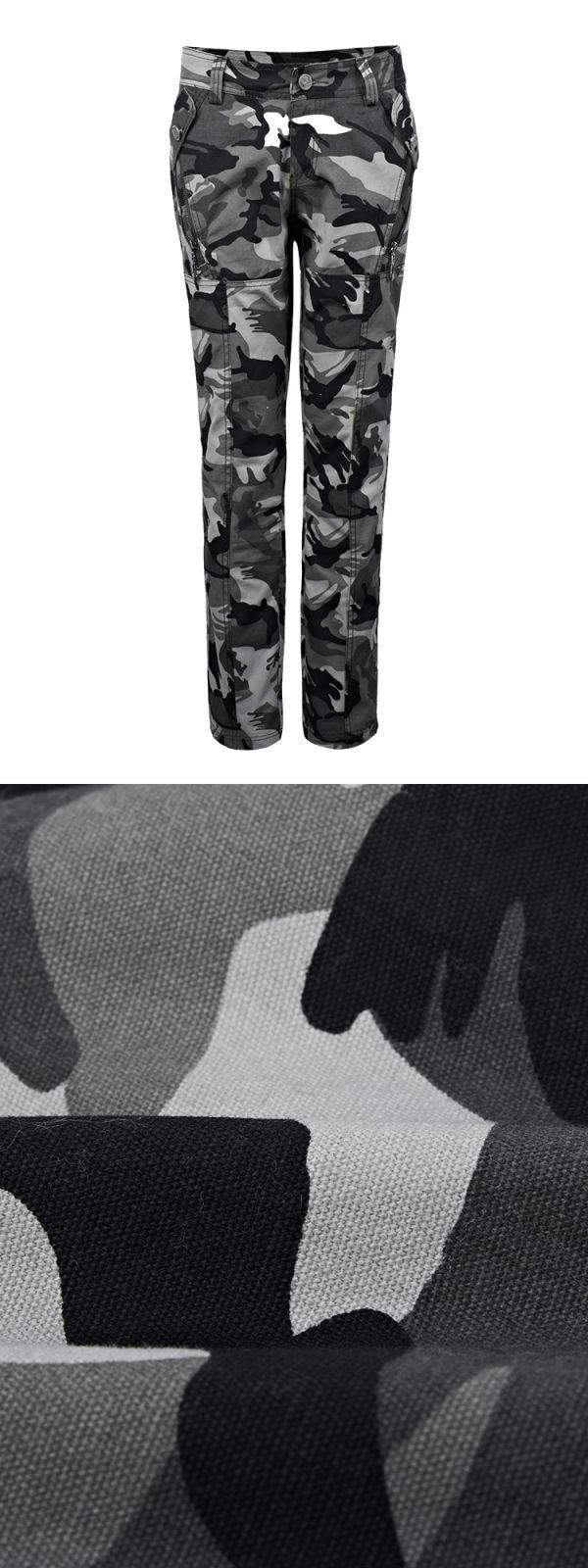 Casual pocket camouflage skinny women cargo trousers pants pants trousers american english #linen #trousers #pants #pants #to #trousers #trousers #or #pants #trousers #pants #images