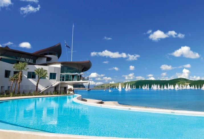 16 best yacht club villas luxury images on pinterest. Black Bedroom Furniture Sets. Home Design Ideas