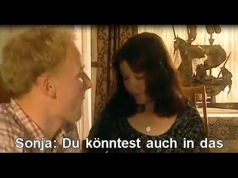Film: German A1 to B1 (Folge 1) - YouTube