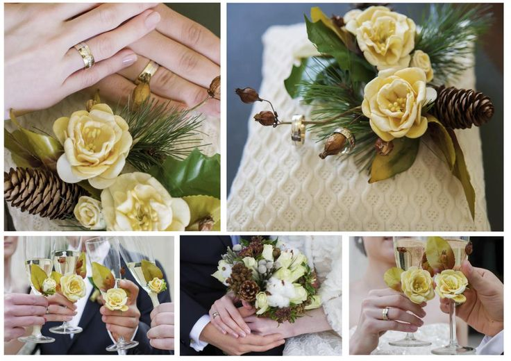 winter cyprus wedding