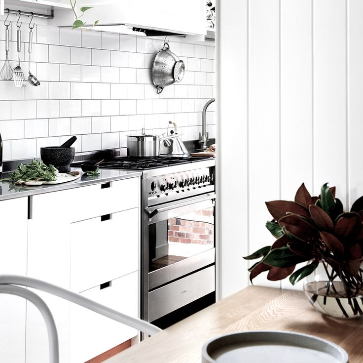 Monday mix up. Home Tour and Product Love