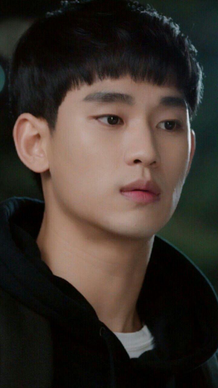 Baek Seung Chan ~ Kim Soo Hyun ❤️ J Hearts