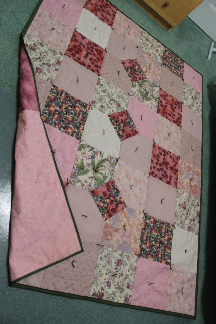 48 best service mission images on pinterest lutheran service pretty in pink another mission quilt for lutheran fandeluxe Image collections