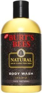 """Burt'S Bee Items - Case Pack 18 SKU-PAS905375 by Burt's Bees. $268.55. Product By BURT'S BEES, INC.. Catalog