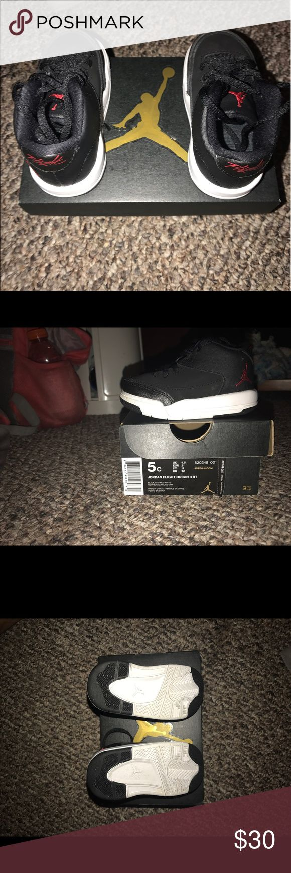Cheaper Nike Jordan Aero Mania 2013 Cheap sale Gym Red White-Bri