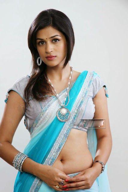 Pehli Baar Behan Ki Chudai Ki  Indian Beauty Saree, India -2776