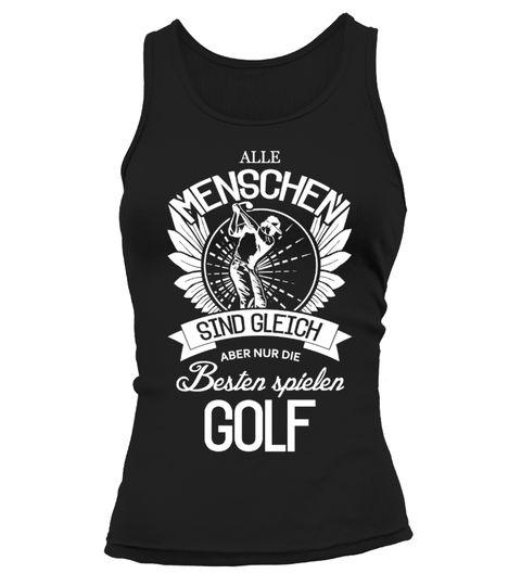 Golf, Golfer, Golf spielen, Golfspieler, Golfspiel, Sommersport, Golfball, Golfschläger