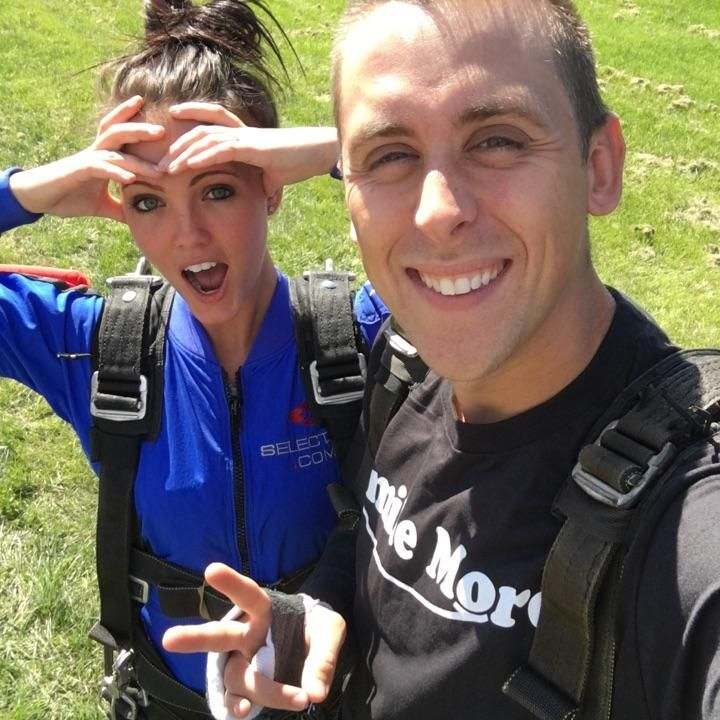 Roman Atwood, perhaps the biggest YouTube vlogger. A world of opportunities have opened up for him.