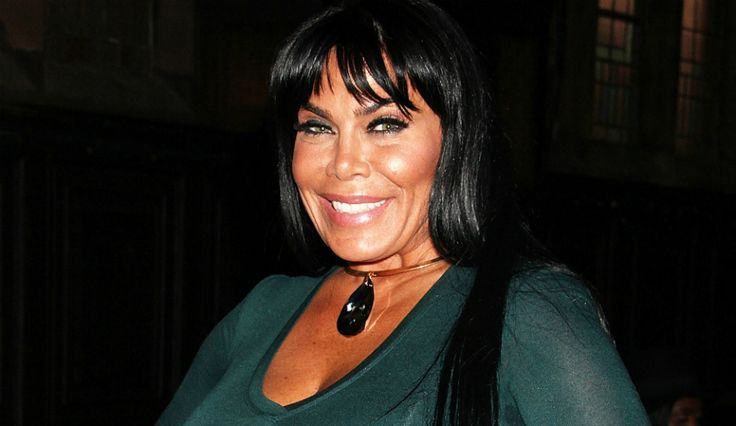 'Big Brother' UK 2016 Spoilers: Report Says 'Mob Wives' Star Renee Graziano 'Confirmed' to Enter House as Celebrity Player