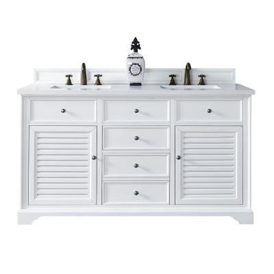Bathroom Vanities 1 000 2 000 Buy Bathroom Vanities Sinks