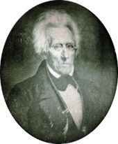 7. Andrew Jackson (March 15, 1767 – June 8, 1845) was the seventh U.S. President (1829–1837). Based in frontier Tennessee, Jackson was a politician and army general who defeated the Creek Indians at the Battle of Horseshoe Bend (1814), and the British at the Battle of New Orleans (1815). A polarizing figure who dominated the Second Party System in the 1820s and 1830s, as president he destroyed the national bank and relocated most Indian tribes from the Southeast to west of the Mississippi…
