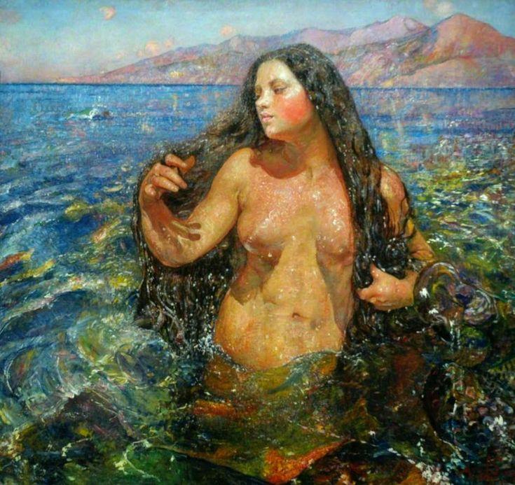 https://catherinelarosepoesiaearte.blogspot.com/2015/07/annie-louisa-swynnerton-1844-1933.html