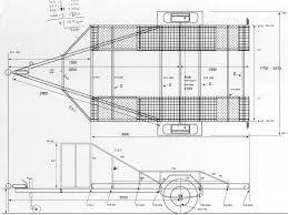 5 X8 Utility Trailer Welding Plans likewise Trailer Plans Blueprints likewise 8 Utility Trailer Blueprint Plans 168p1168 besides Utility Trailer Plans 6x10 besides Utility Trailer C er Plans With Beautiful Minimalist In Germany. on 5x8 utility trailer plans