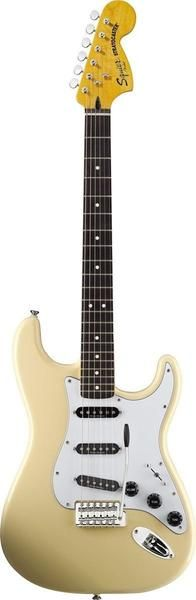 Guaranteed Lowest Price. Fast and Free Shipping. Five Star Customer Service. Squier Vintage Modified '70s Stratocaster Electric Guitar Now Available. YandasMusic.com - Your Hometown Mu