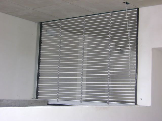 1000 images about bussiness on pinterest spaceships - Tipos de cortinas modernas ...