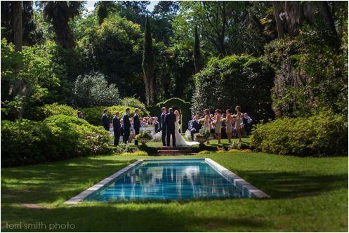 42 best Tallahassee wedding ceremonies images on Pinterest | Wedding ...