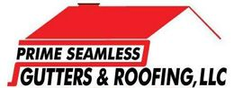 Prime Seamless Gutters & Roof is the best agency for gutters in San Antonio, furnishing high quality, long-lasting roofing & seamless gutters. Call us 210-787-2948