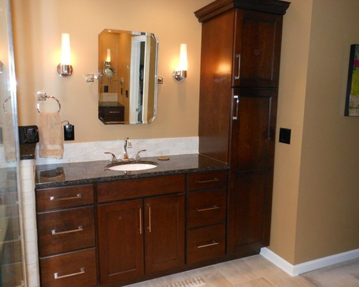 17 Best Images About Bathroom Reno On Pinterest Faucets