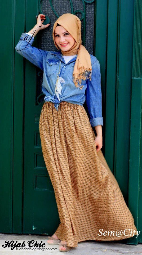 Rabia Asik, Turkish Hijabi // #modestlymodern #modestmuse #hijabfashion