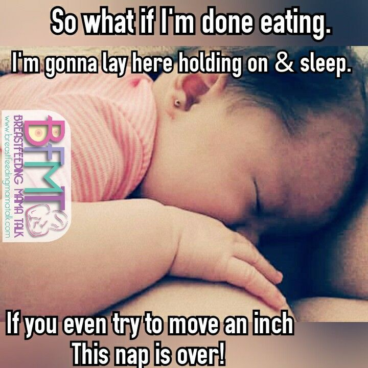 1000+ Breastfeeding Quotes on Pinterest | Breastfeeding ...